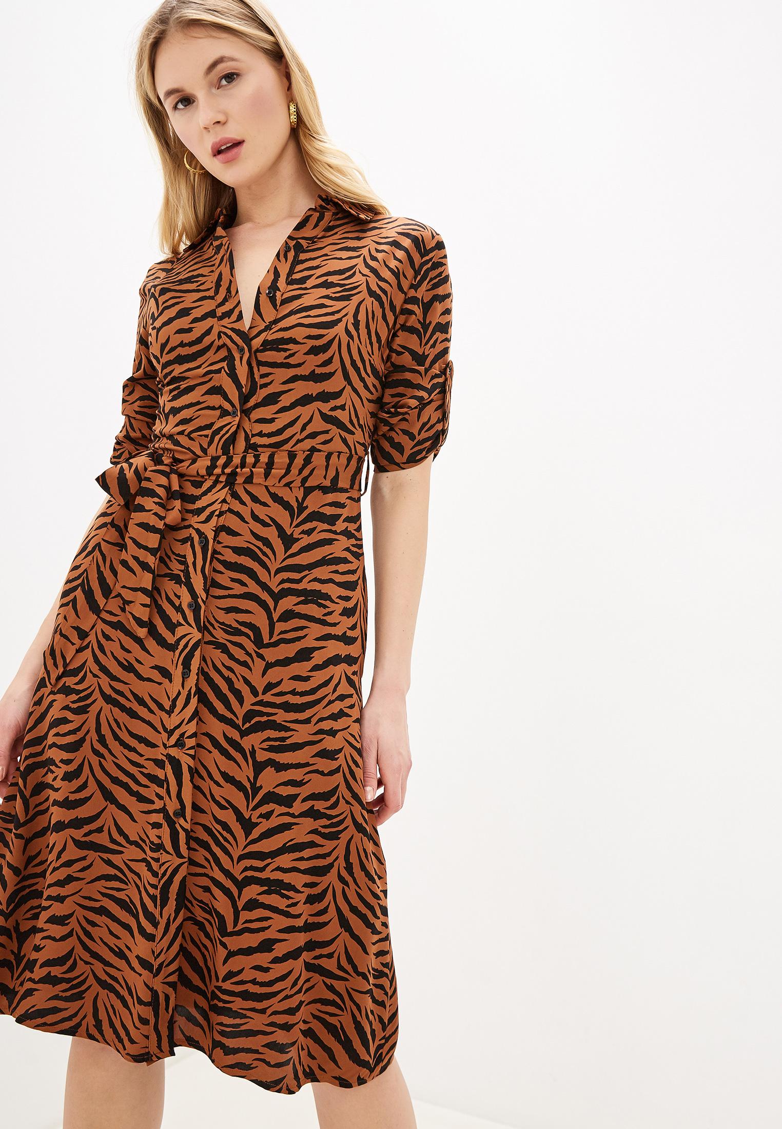 Платье Koton 0KAK83368EW
