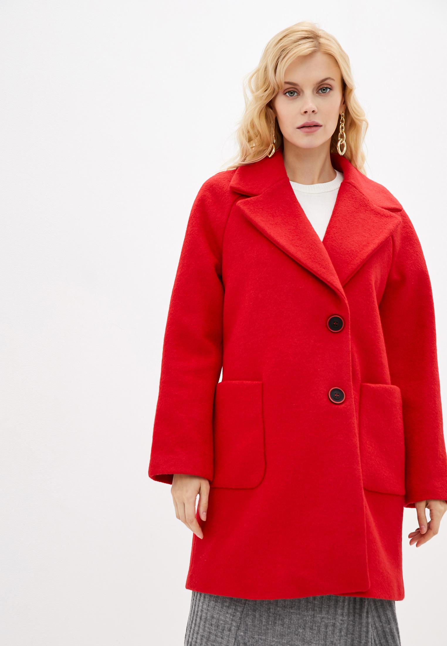 Женские пальто Koton 0KAL08331IW