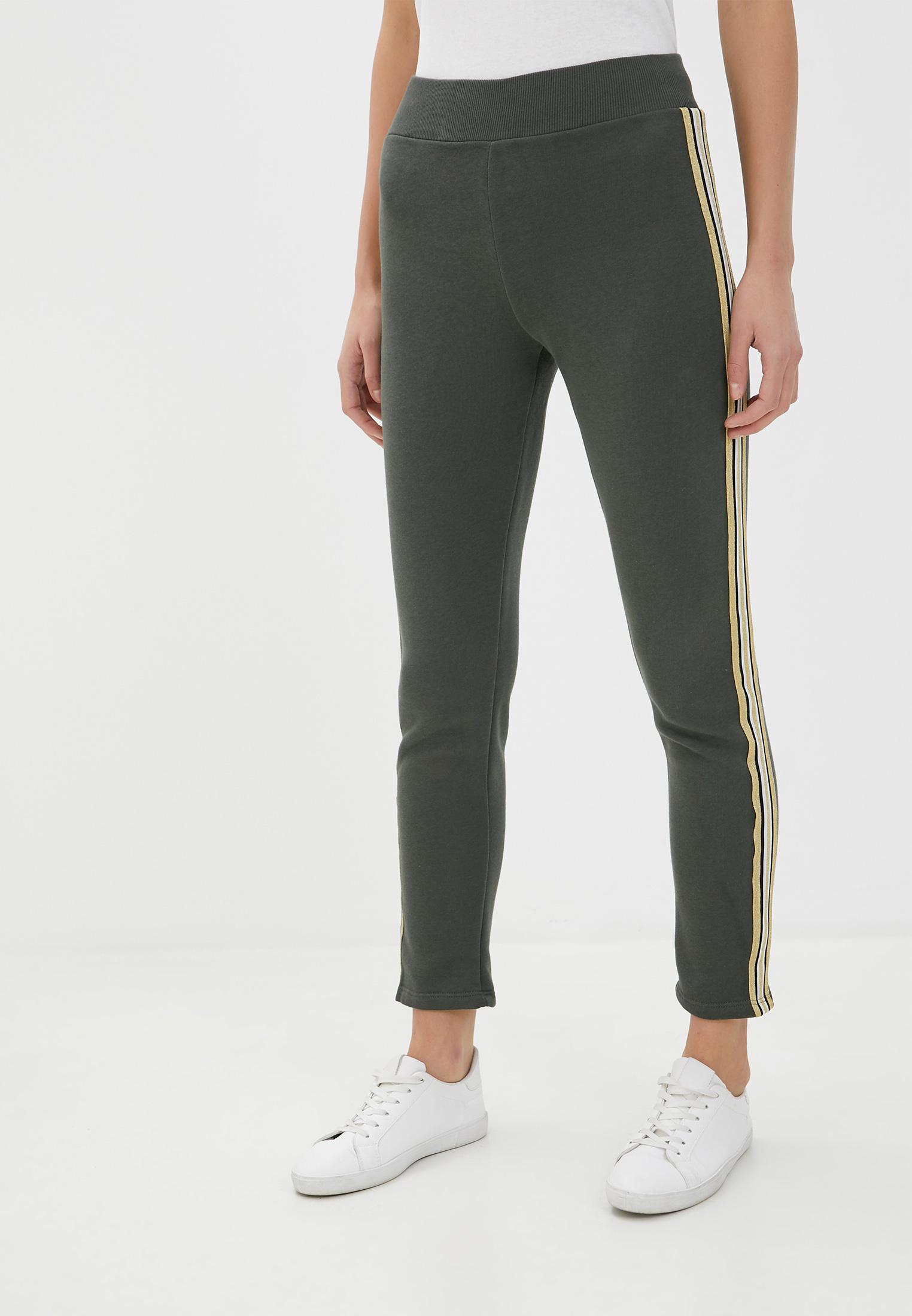 Женские спортивные брюки Koton 0KAL48528OK