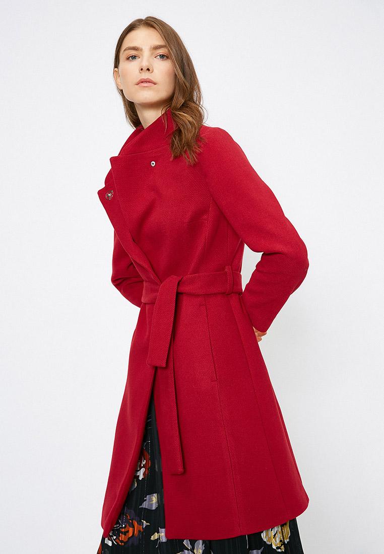 Женские пальто Koton 0KAK06299EW