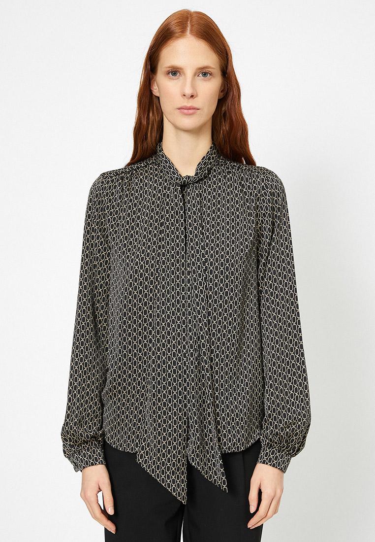 Блуза Koton 0KAK63944EW