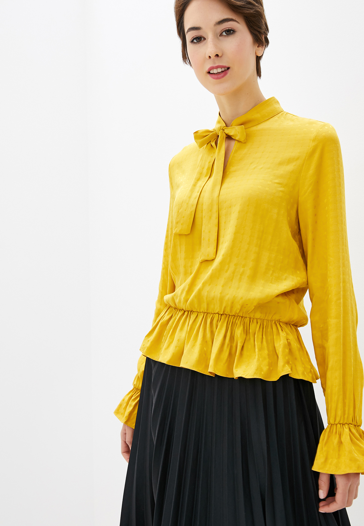 Блуза Koton 0KAK63988EW