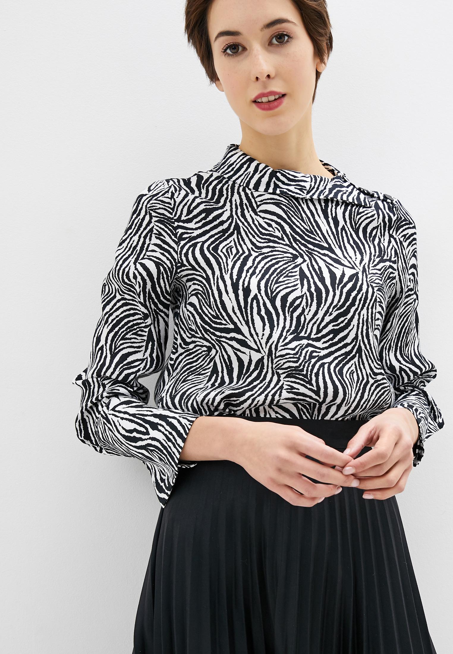 Блуза Koton 0KAK63991EW: изображение 1