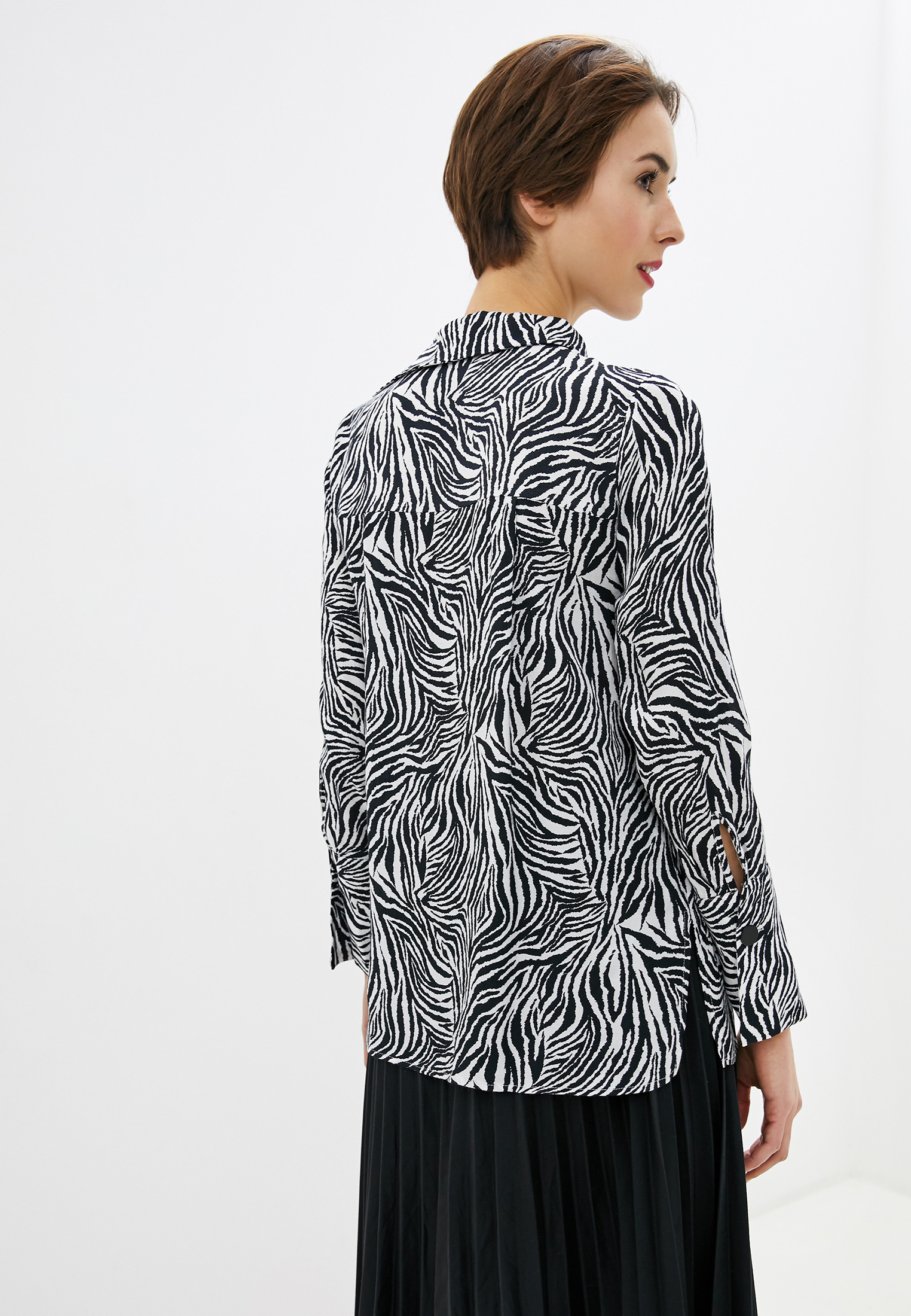 Блуза Koton 0KAK63991EW: изображение 3