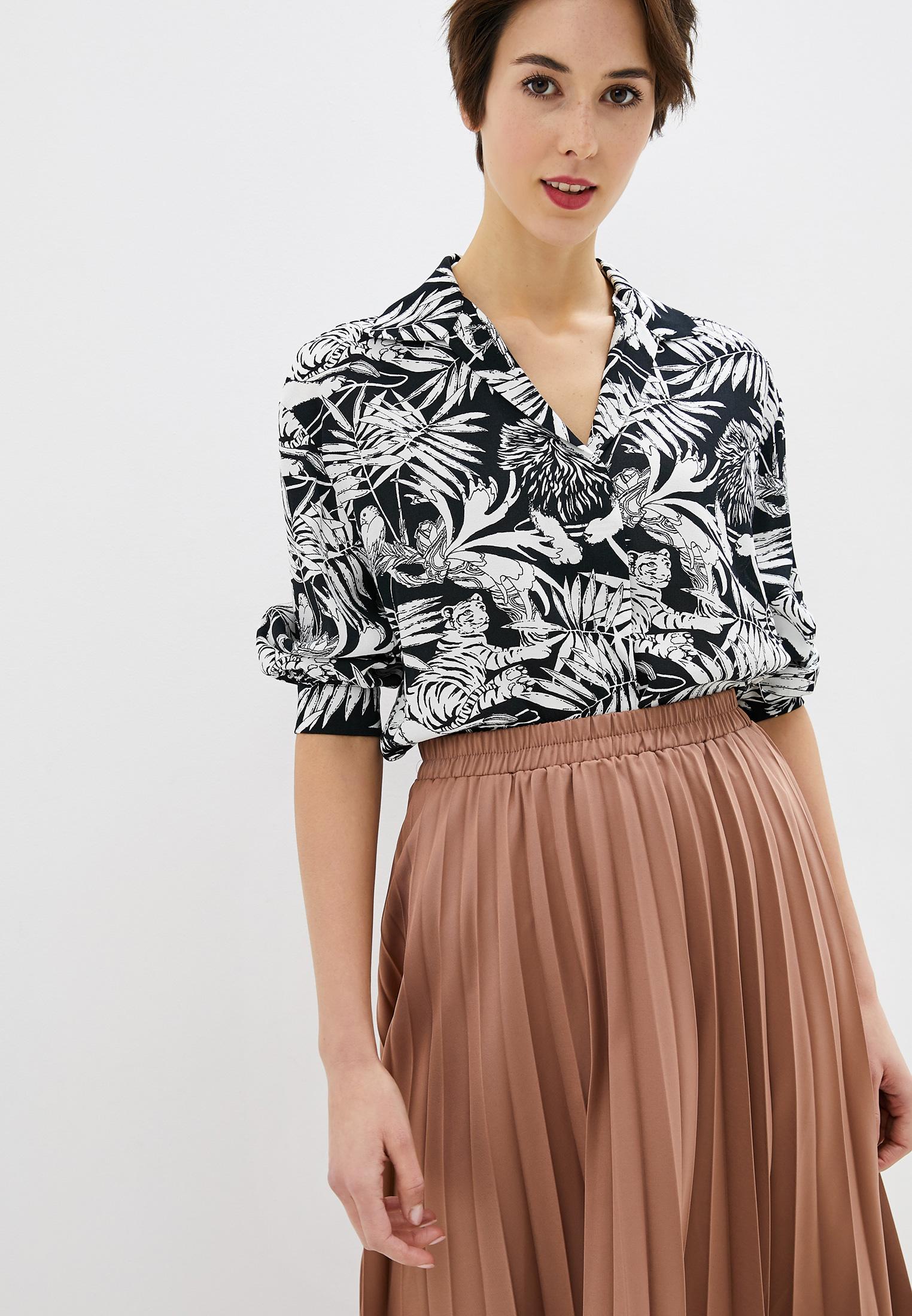 Блуза Koton 0KAK68036CW