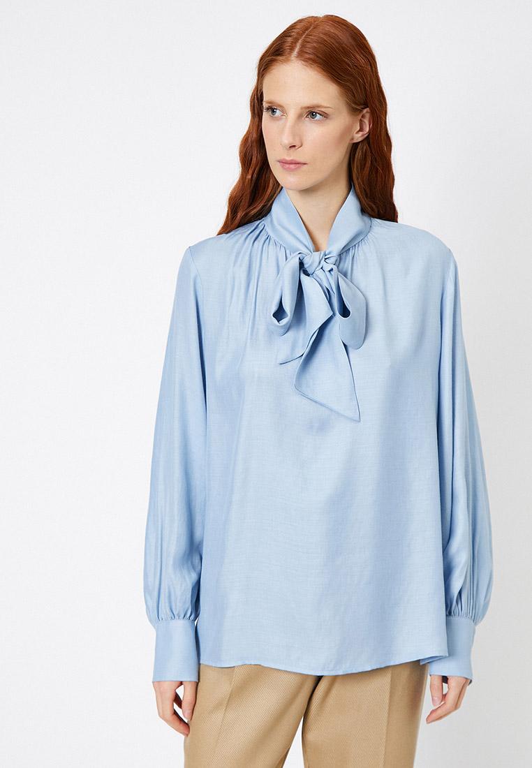 Блуза Koton 0YAK66987IW