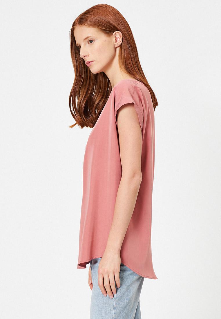 Блуза Koton 0YAK68494PW: изображение 2