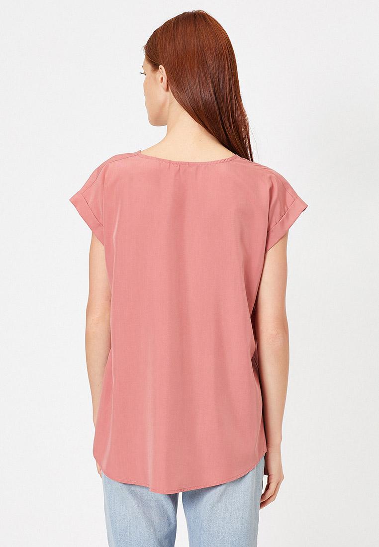 Блуза Koton 0YAK68494PW: изображение 3
