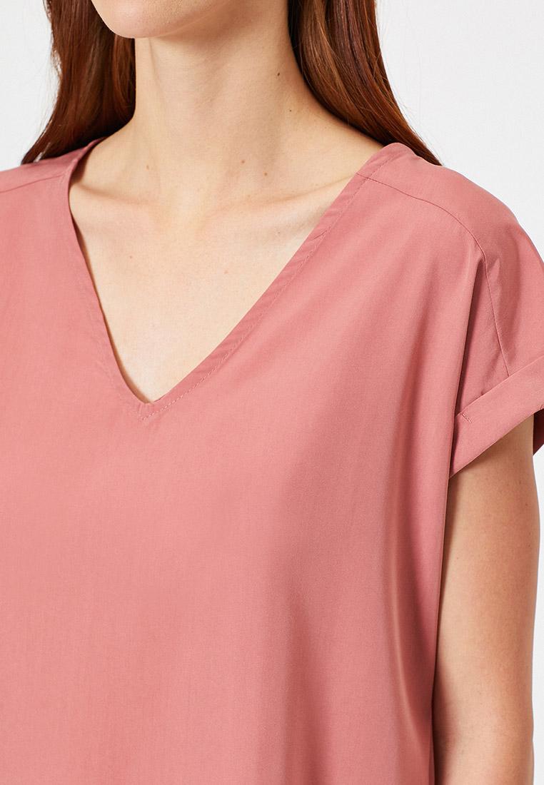 Блуза Koton 0YAK68494PW: изображение 4