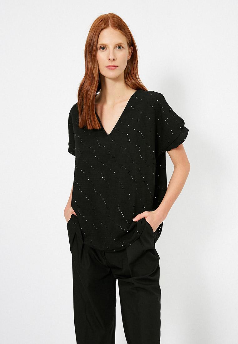 Блуза Koton 0YAK68498PW: изображение 2