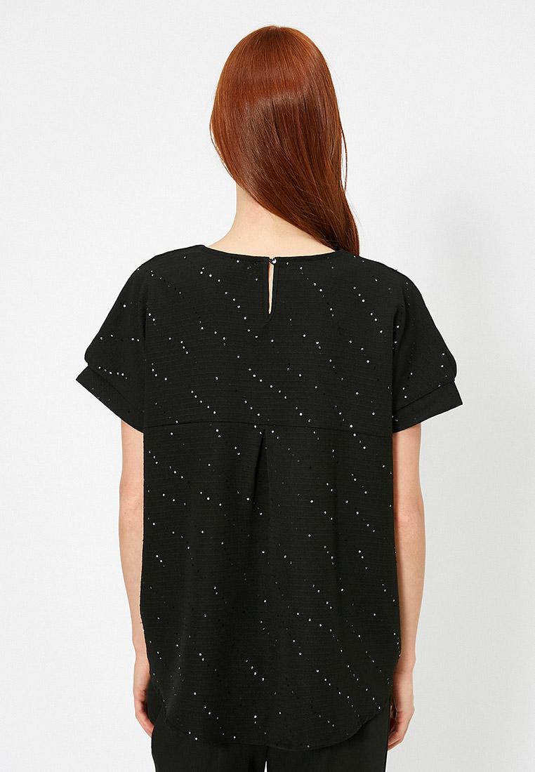 Блуза Koton 0YAK68498PW: изображение 3