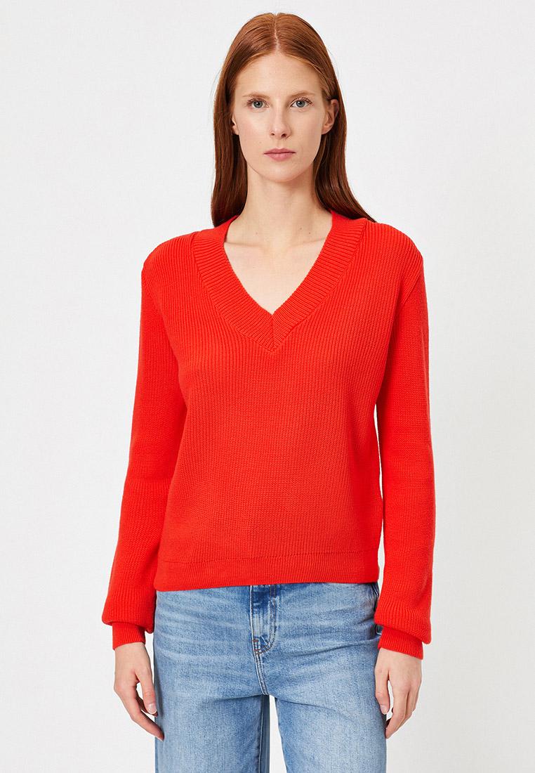 Пуловер Koton 0YAK92722HT
