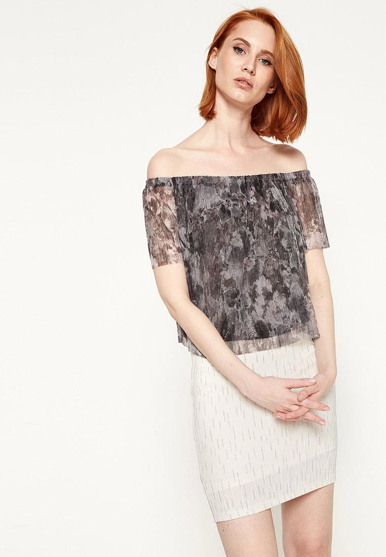 Блуза Koton 7YAK34684FK