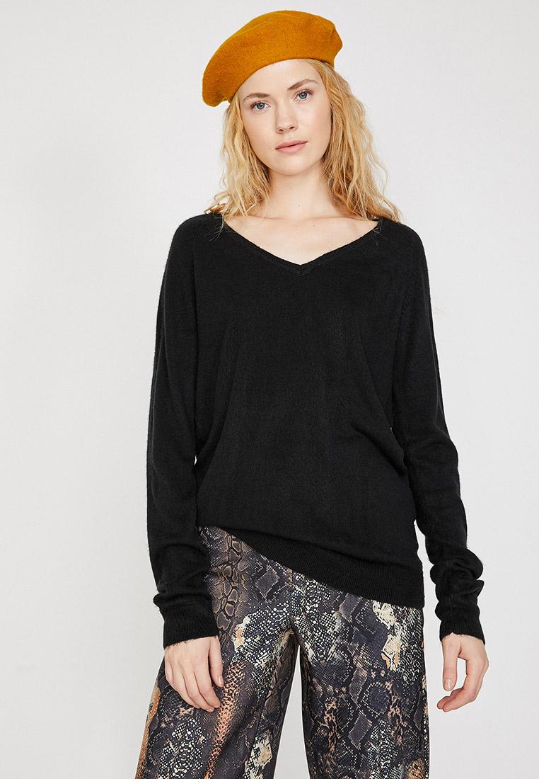 Пуловер Koton 9KAK92520YT