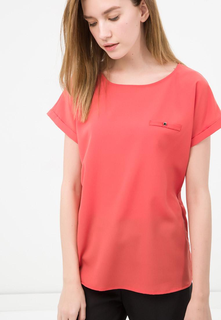 Блуза Koton 6YAK62010CW