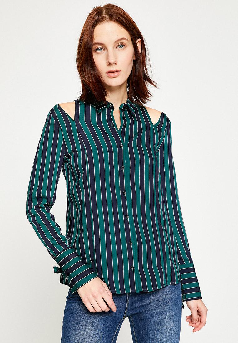 Блуза Koton 8KAF60373FW