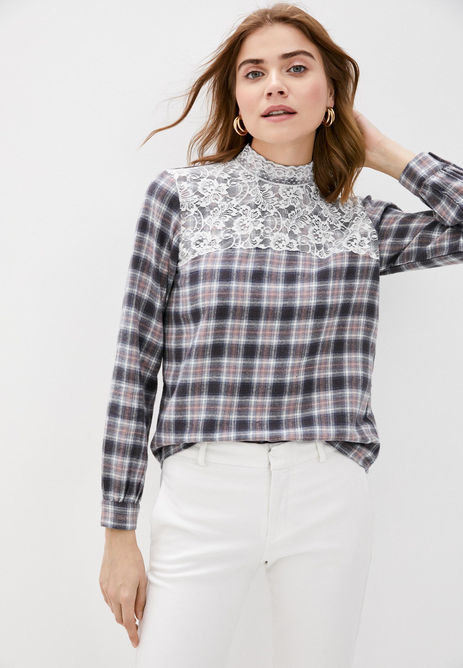 Блуза Koton 8KAL66554IW