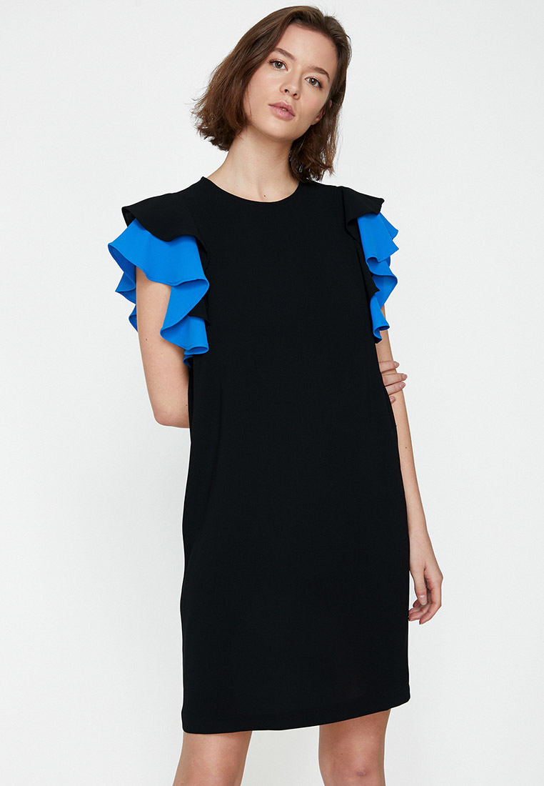 Платье Koton Платье Koton