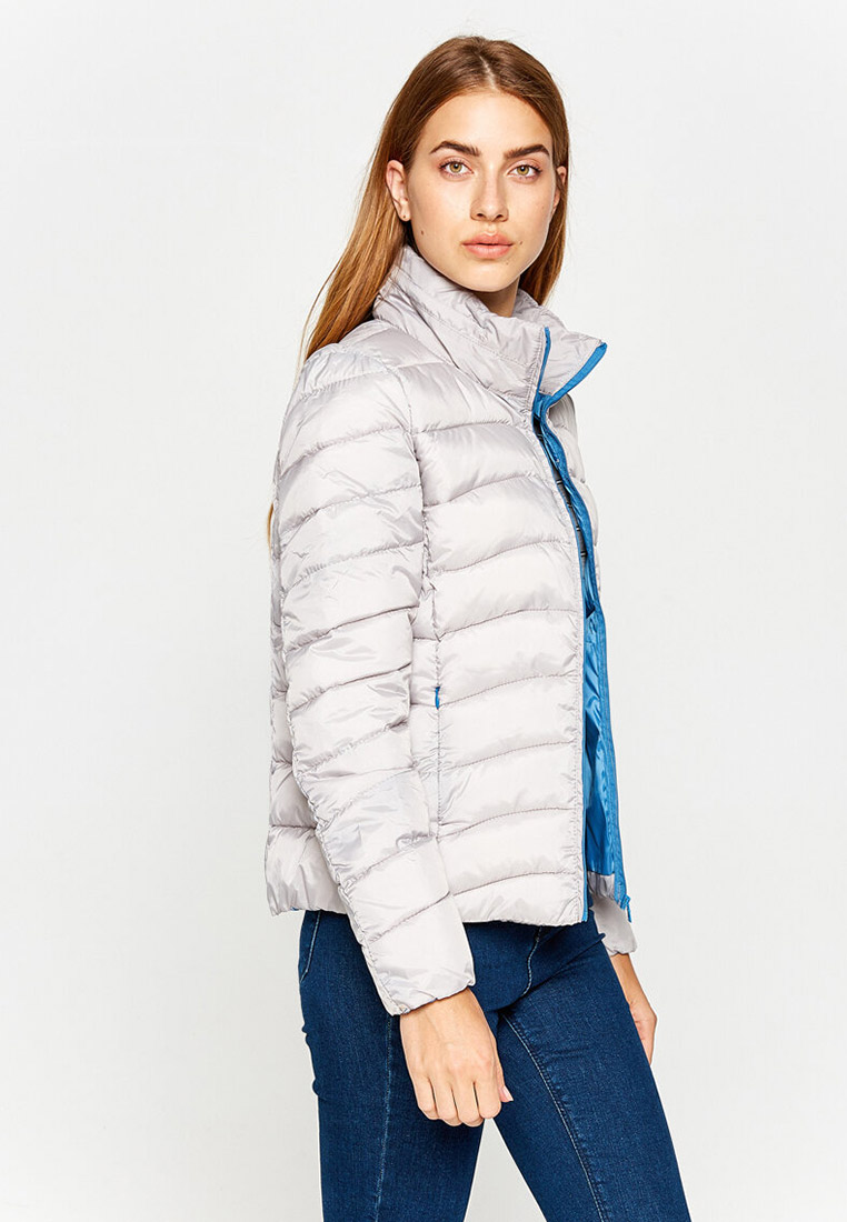 Куртка Koton 7YAK28250OW