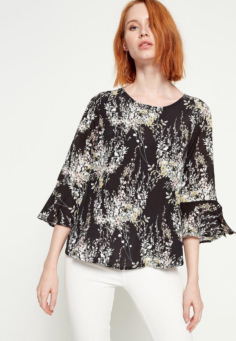 Блуза Koton 7YAK62376UW