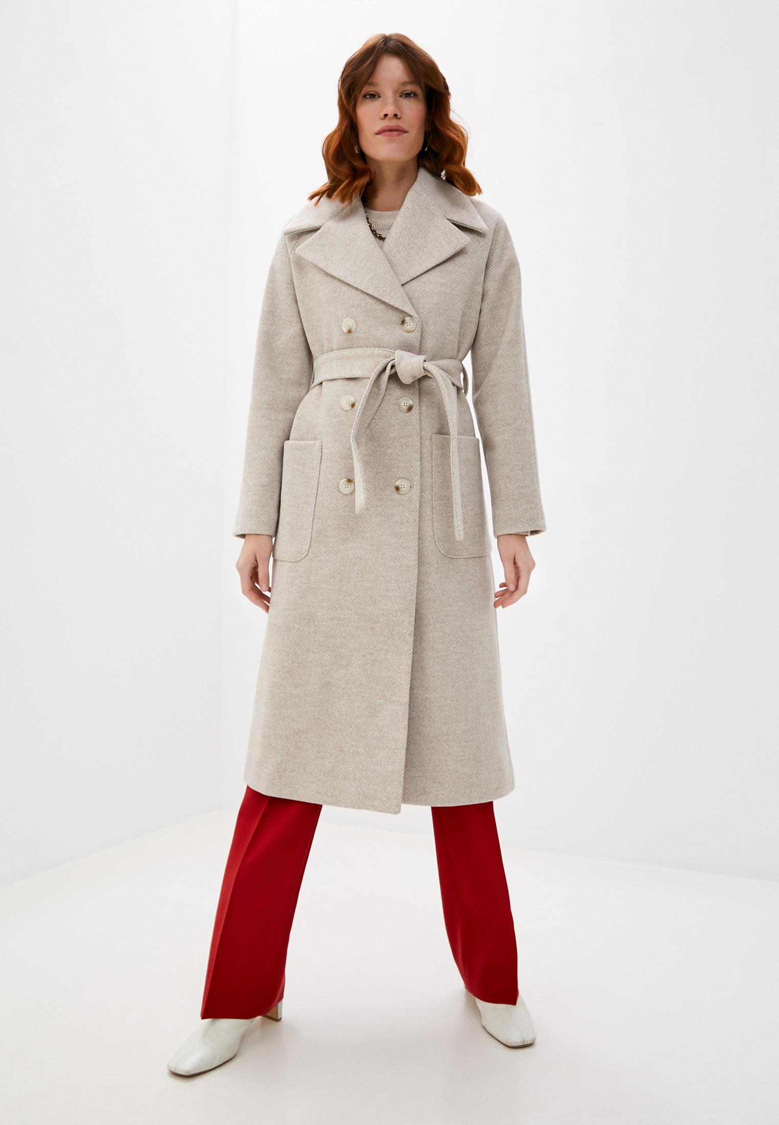 Женские пальто Koton 1KAK05547UK