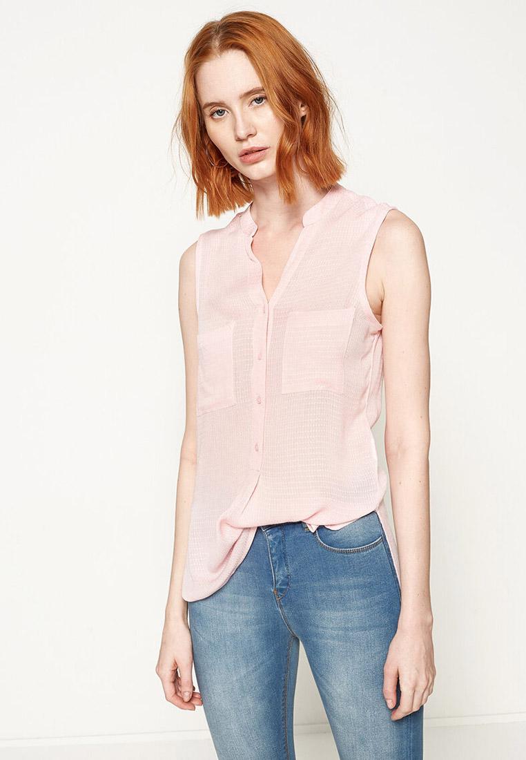 Блуза Koton 7YAK63993EW