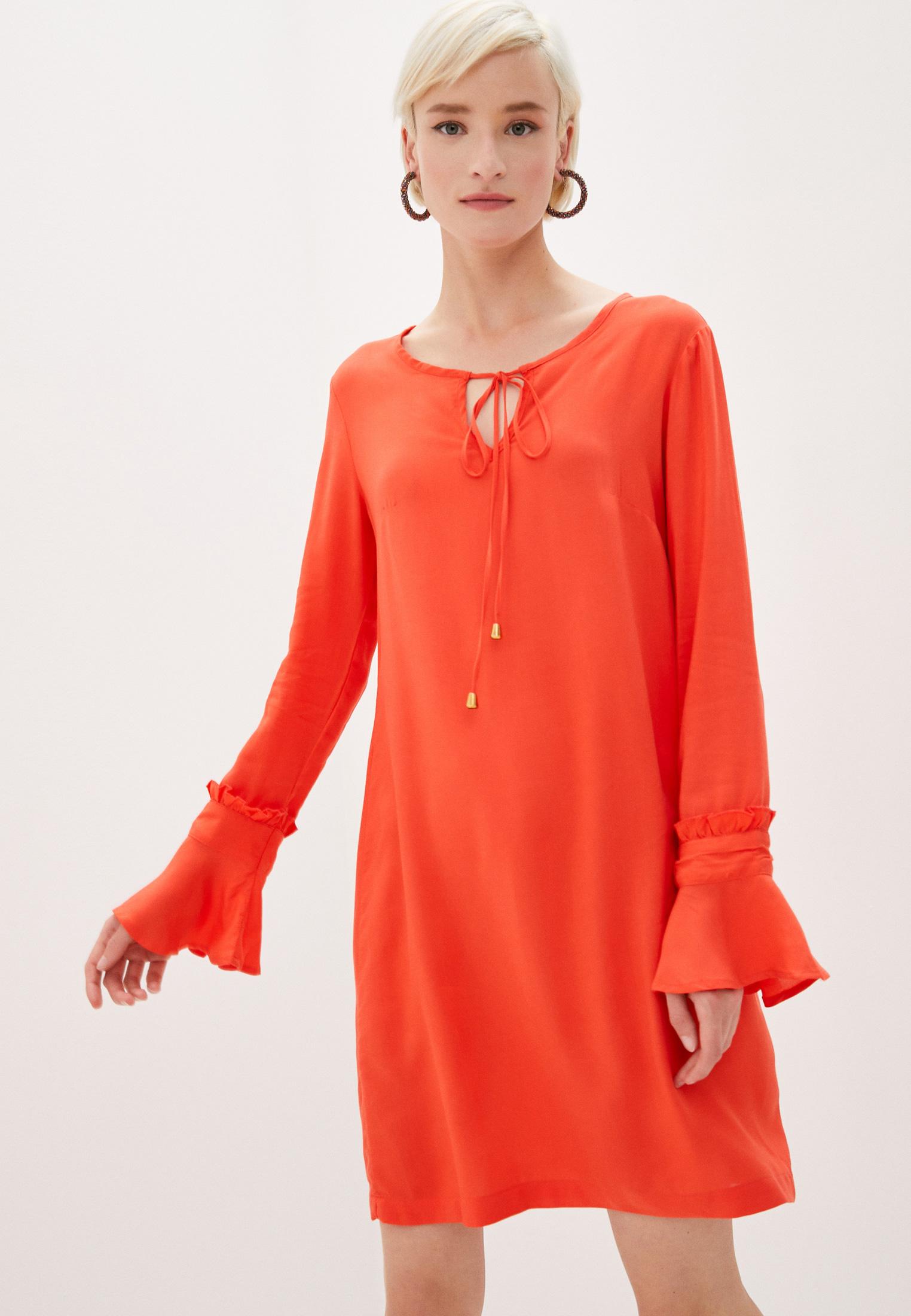 Платье Koton 7YAK86584IW