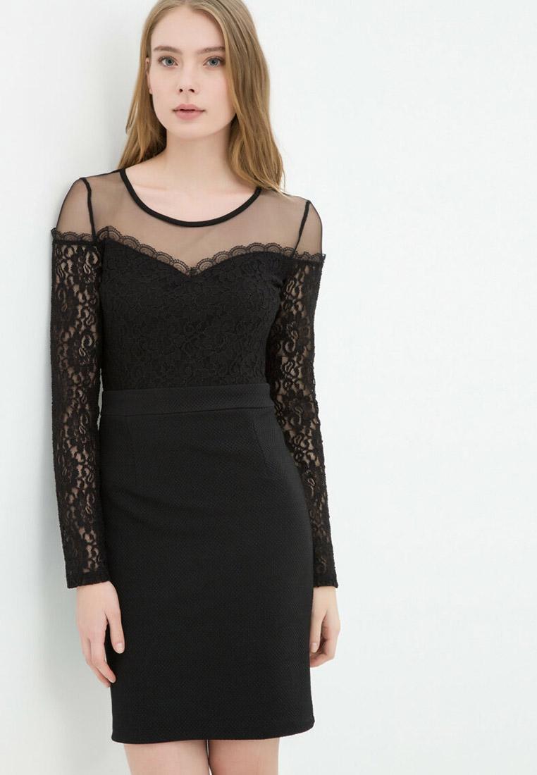 Вечернее / коктейльное платье Koton 6KAK84142GK