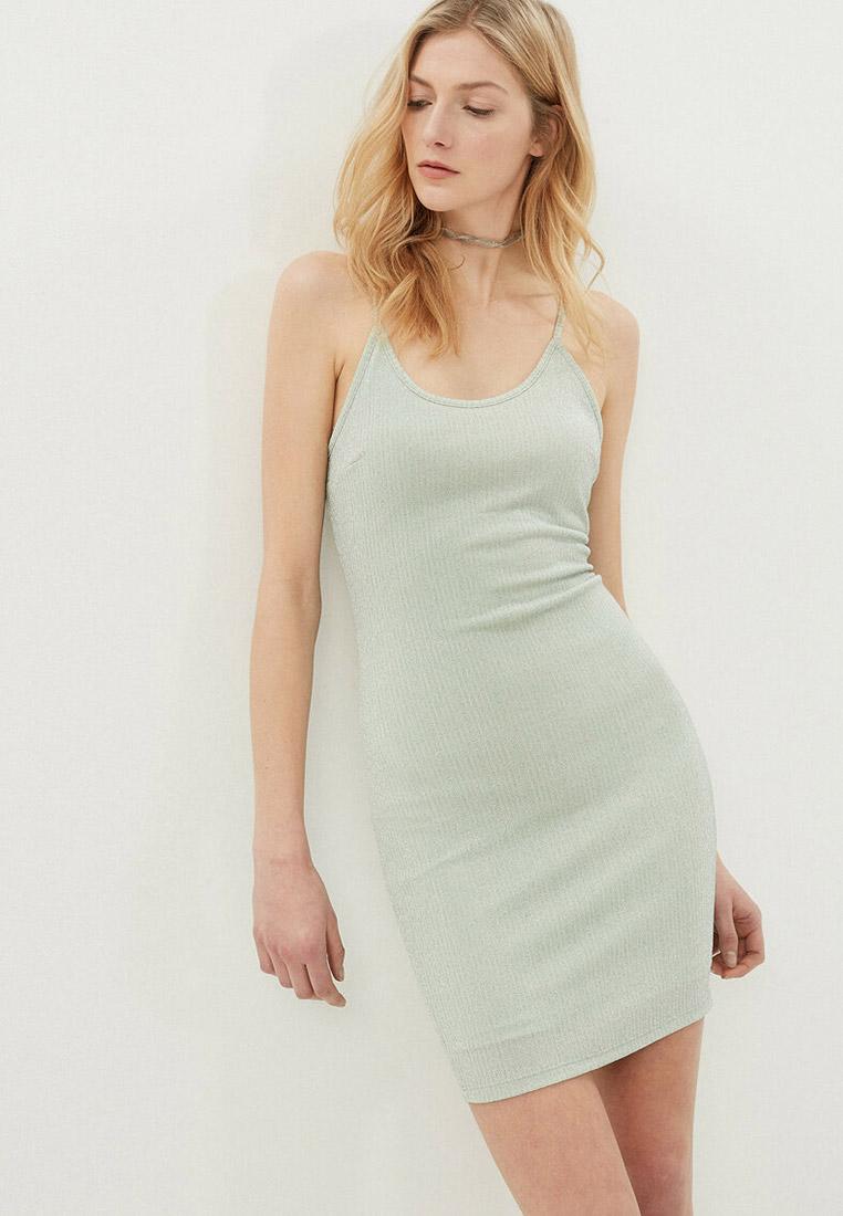 Платье Koton 7YAK84039FK