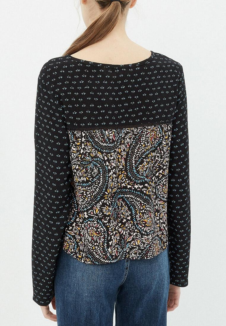 Блуза Koton 7YAL61548JW: изображение 2