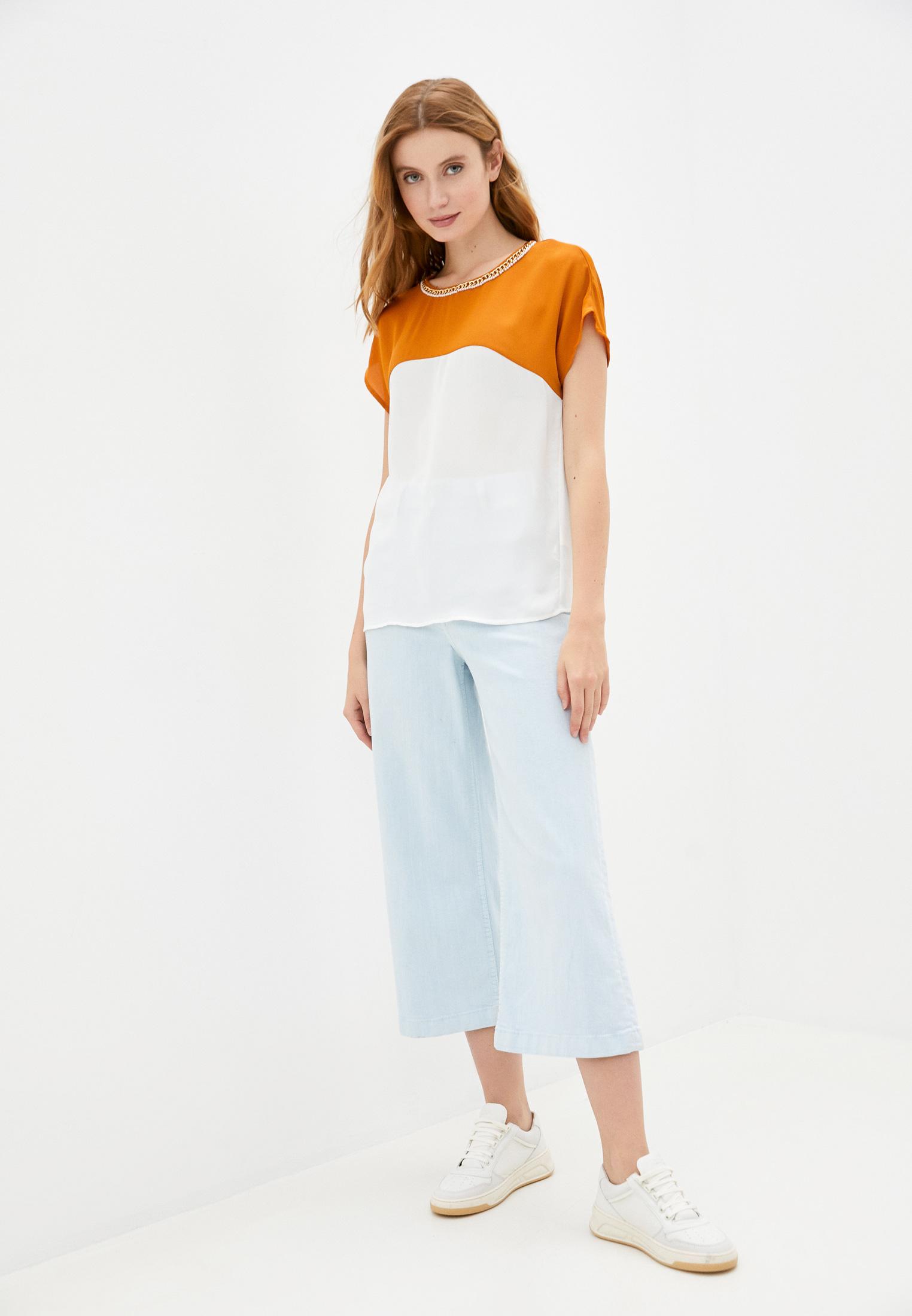 Блуза Koton 5YAK63743EW: изображение 3