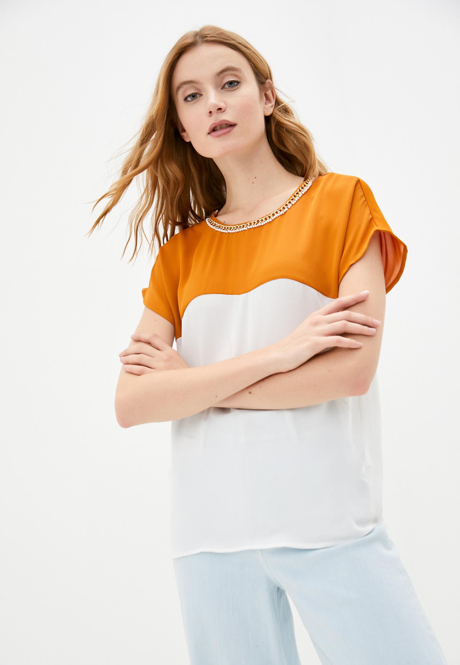 Блуза Koton 5YAK63743EW: изображение 4