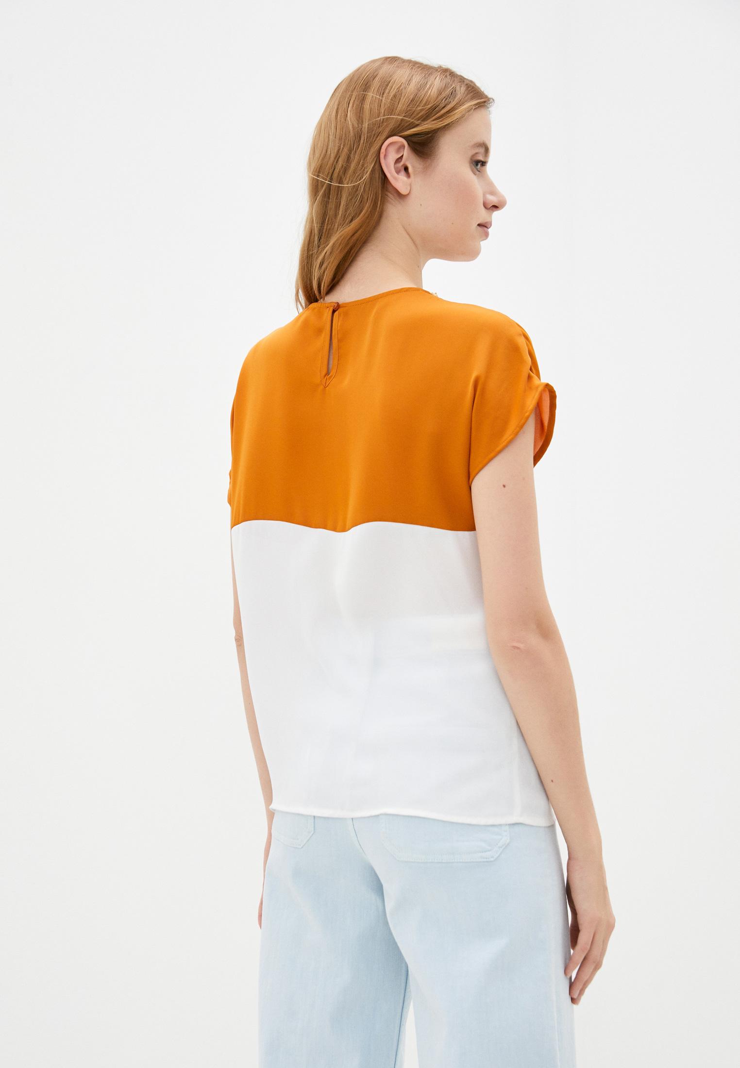 Блуза Koton 5YAK63743EW: изображение 5