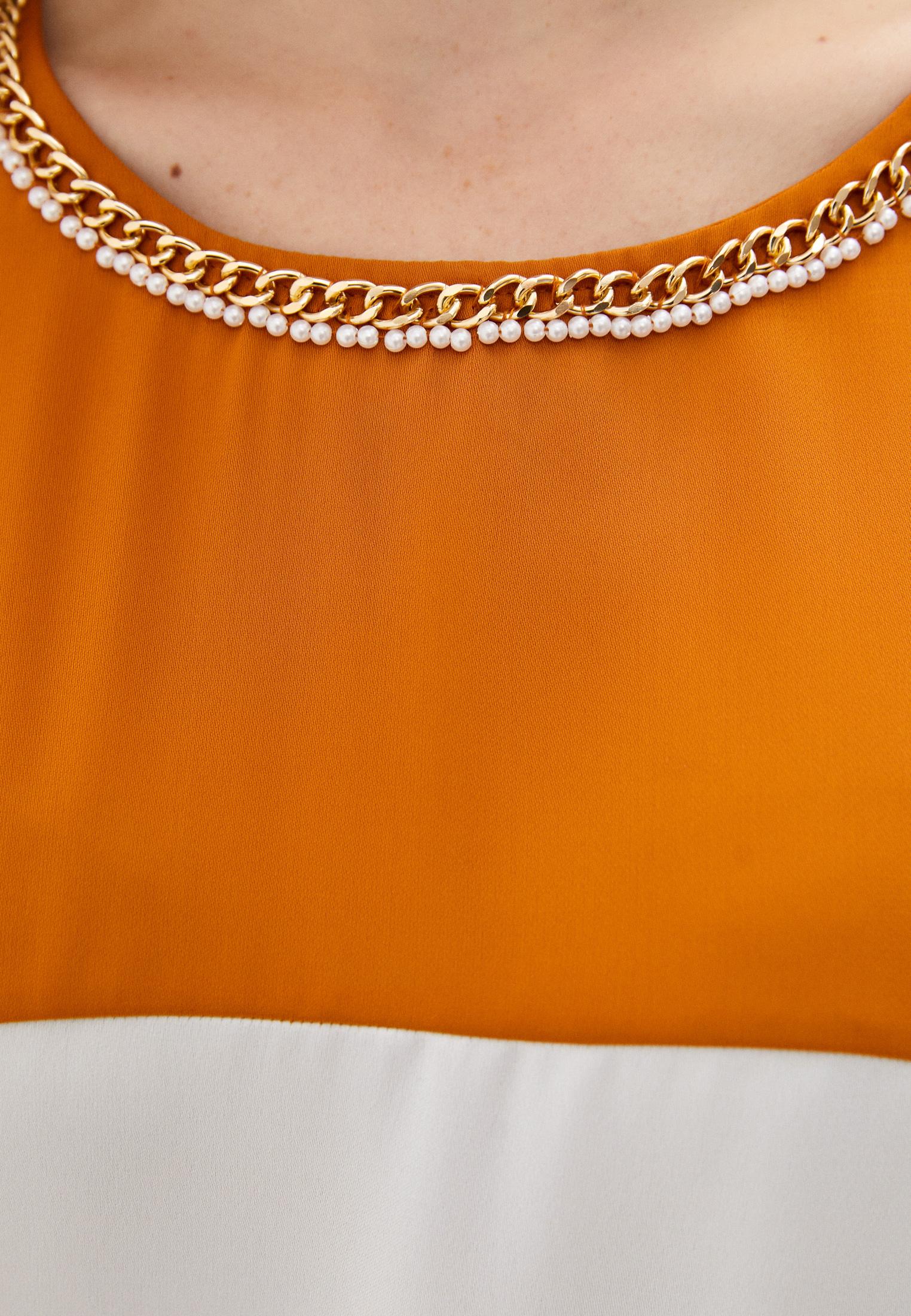 Блуза Koton 5YAK63743EW: изображение 6