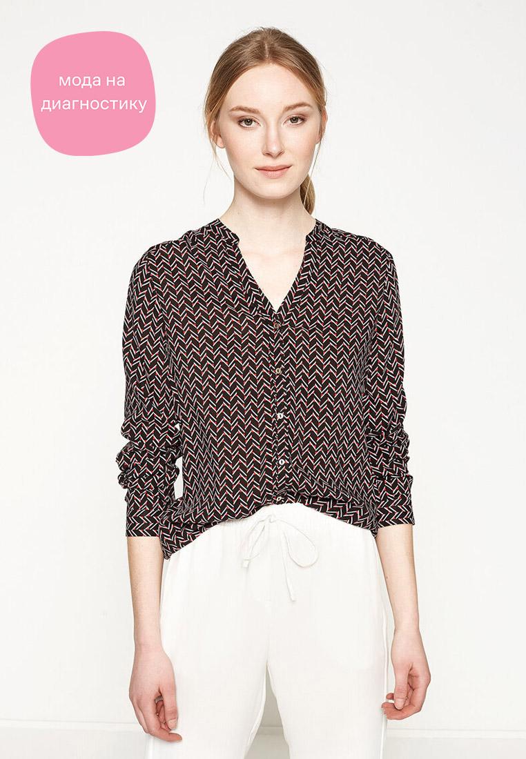Блуза Koton 7YAK63259EW: изображение 1