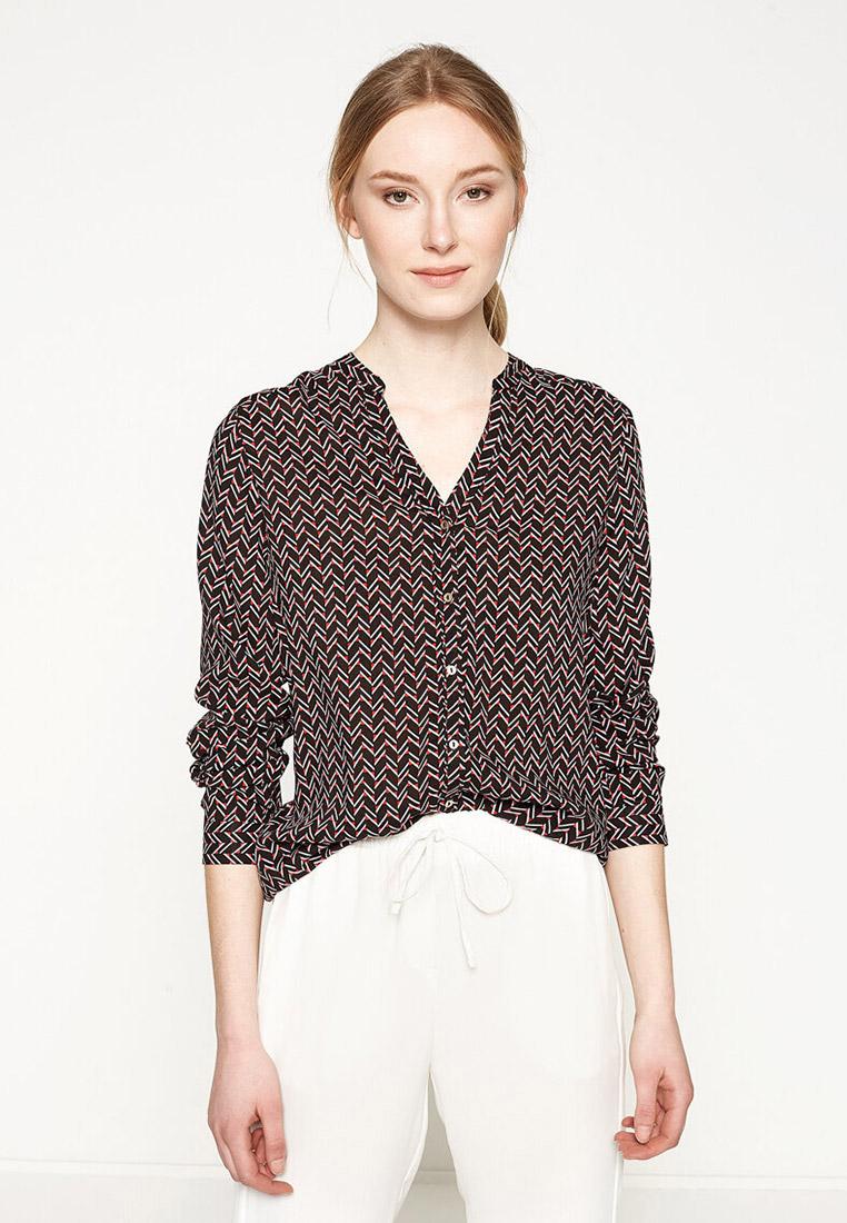 Блуза Koton 7YAK63259EW: изображение 2