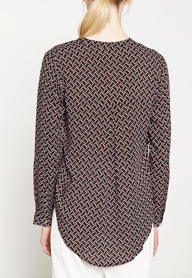 Блуза Koton 7YAK63259EW: изображение 3