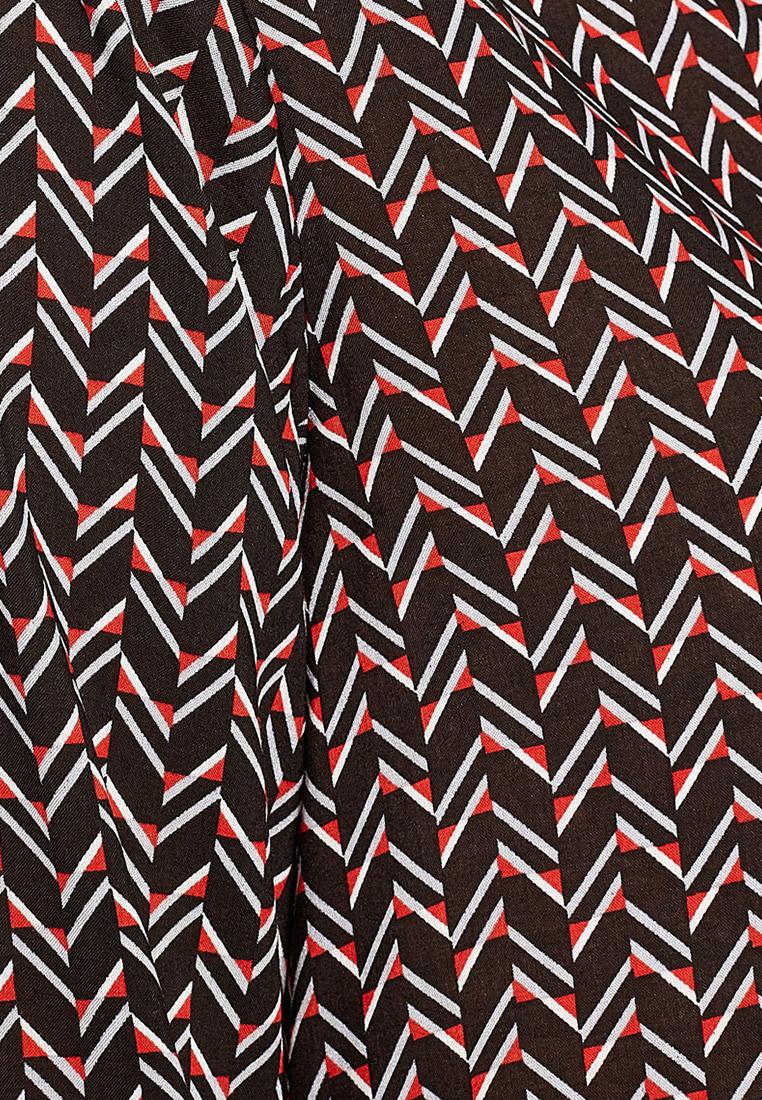 Блуза Koton 7YAK63259EW: изображение 4