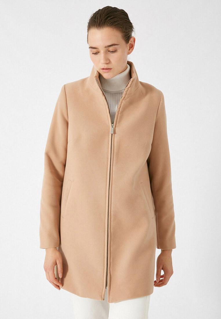 Женские пальто Koton 1KAK06664EW