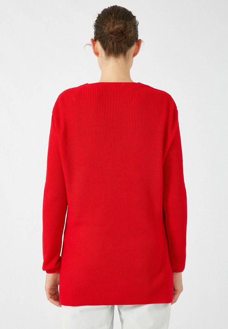 Пуловер Koton 1KAK92980HT: изображение 3