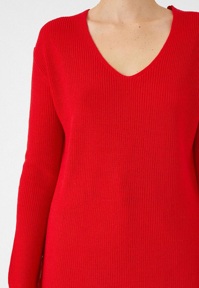 Пуловер Koton 1KAK92980HT: изображение 4