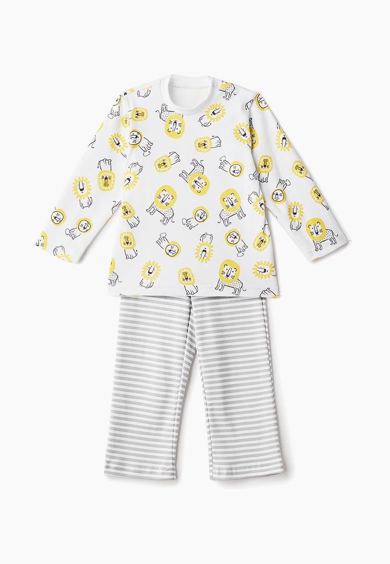Пижамы для мальчиков КотМарКот 10244
