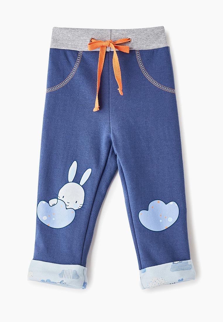 Спортивные брюки для мальчиков КотМарКот 75501