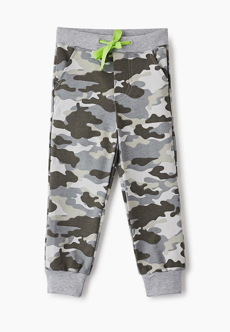 Спортивные брюки КОТМАРКОТ 89301