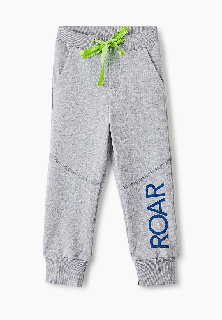 Спортивные брюки для мальчиков КотМарКот 89401