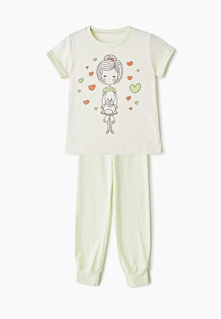 Пижама КотМарКот 16557