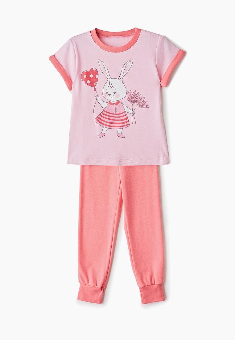 Пижама КотМарКот 16559