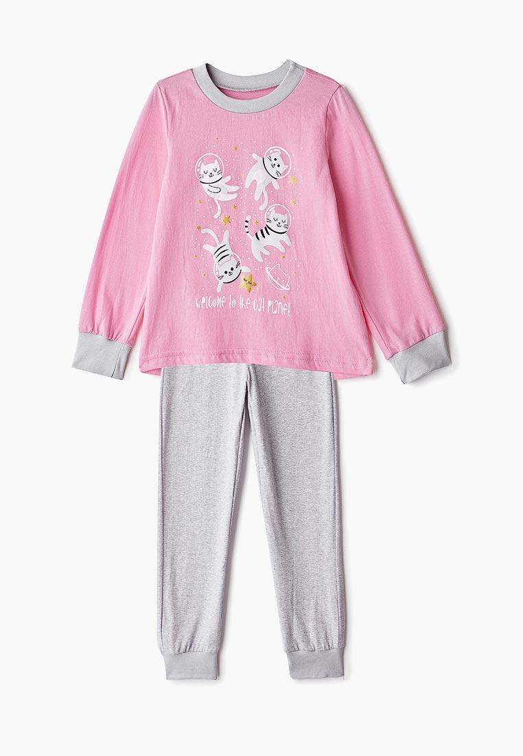 Пижама КотМарКот 16590а