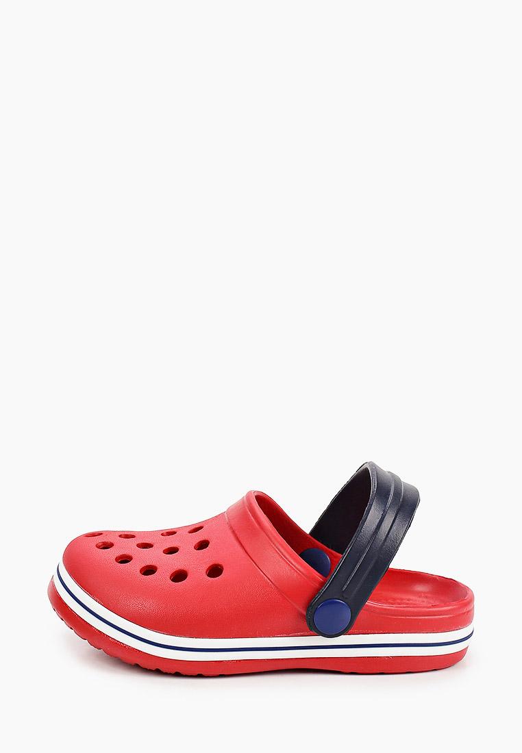 Резиновая обувь Котофей 325091-01