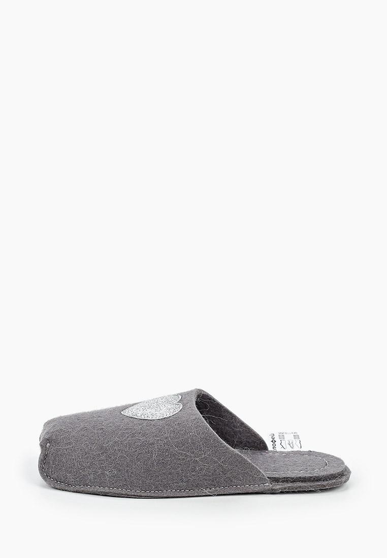 Домашняя обувь Котофей 537000-01